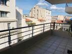 A louer Marseille 6eme Arrondissement 130071661 Saint joseph immobilier