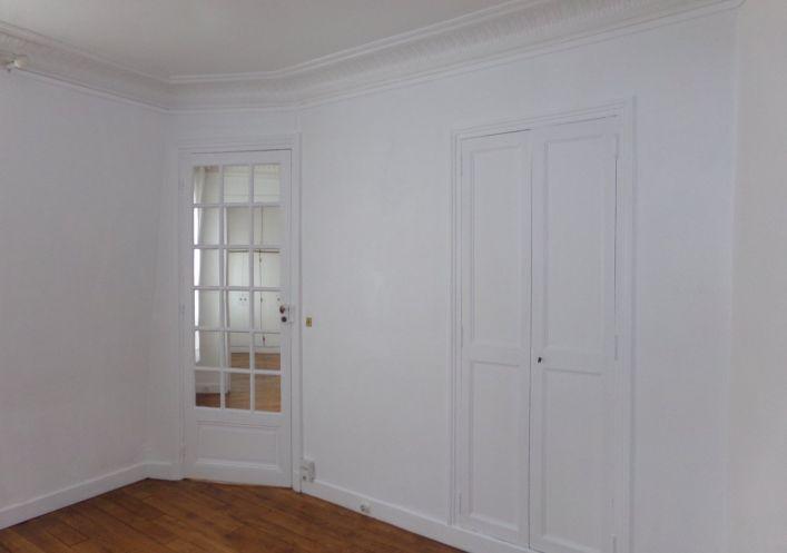 A vendre Paris 11eme Arrondissement 130071667 Saint joseph immobilier