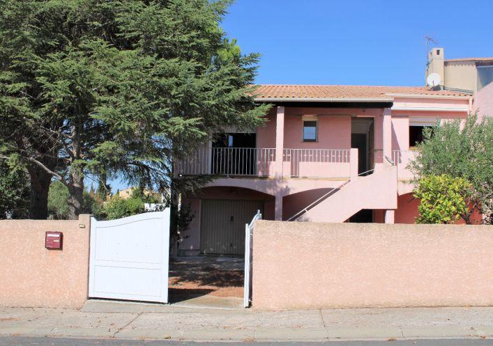 A vendre Marseillan 130071669 Saint joseph immobilier