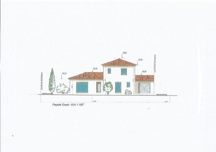 A vendre Le Castellet 130071672 Saint joseph immobilier