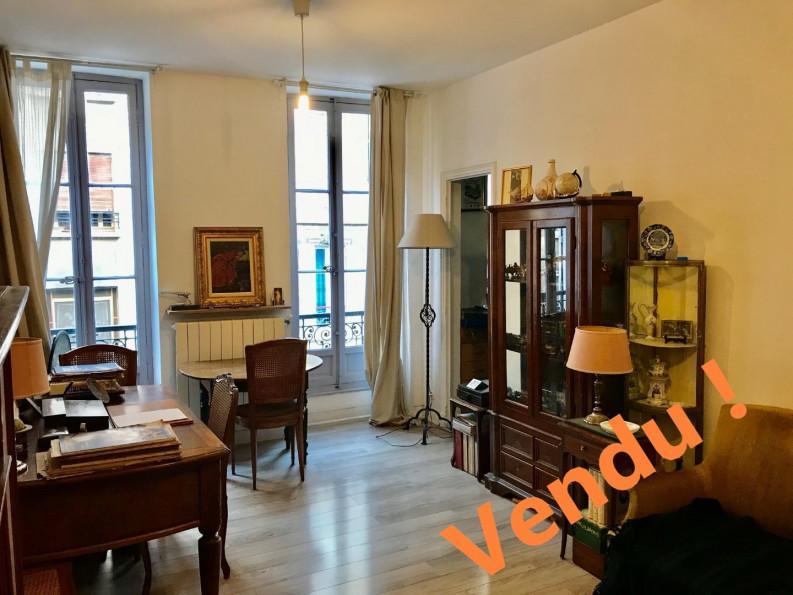 A vendre Marseille 1er Arrondissement 130071673 Saint joseph immobilier