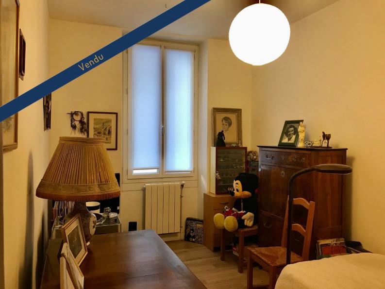 A vendre  Marseille 1er Arrondissement | Réf 130071673 - Saint joseph immobilier