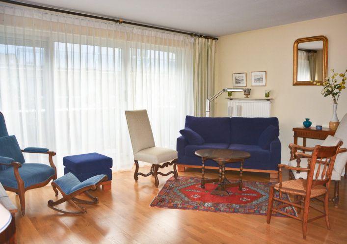 A vendre Bordeaux 130071677 Saint joseph immobilier