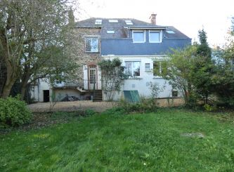 A vendre Rennes 130071678 Portail immo