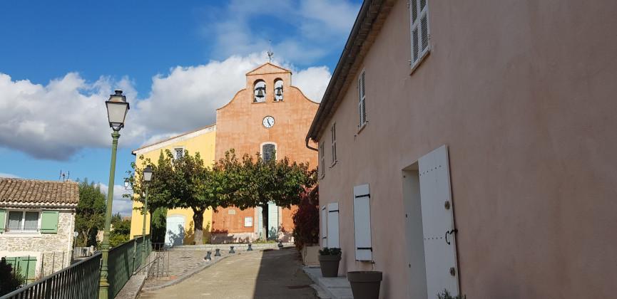 A vendre Le Castellet 130071680 Saint joseph immobilier