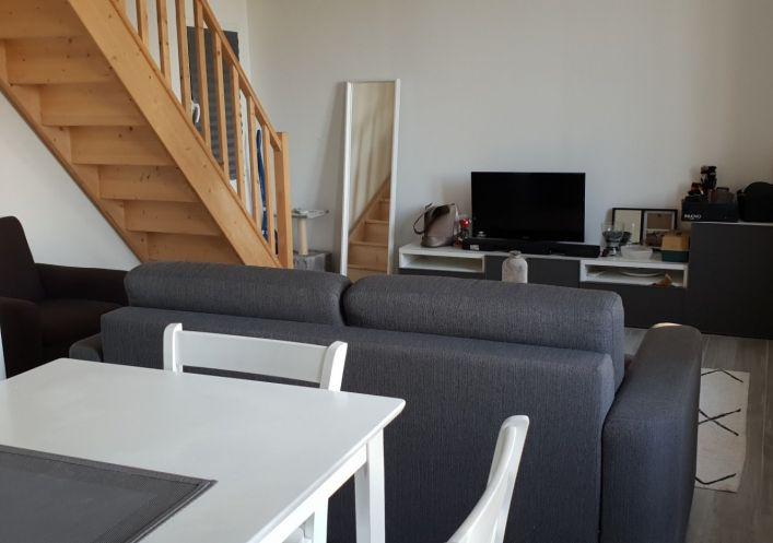A vendre Les Pennes Mirabeau 130071681 Saint joseph immobilier