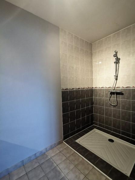 A vendre Plumeliau 130071684 Saint joseph immobilier