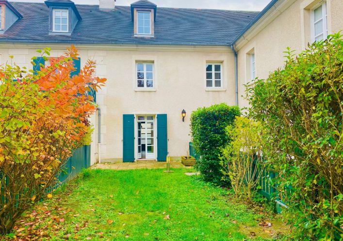 A vendre Saint Germain En Laye 130071685 Saint joseph immobilier