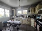 A vendre Gourin 130071686 Saint joseph immobilier