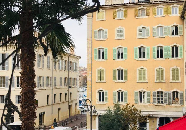 A vendre Loft/atelier/surface Marseille 1er Arrondissement | R�f 130071687 - Saint joseph immobilier