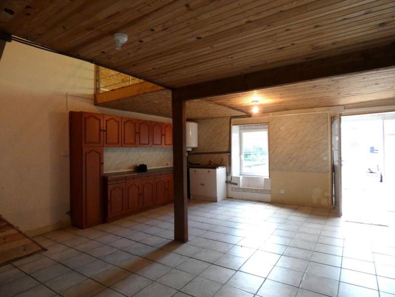 A vendre Pluduno 130071691 Saint joseph immobilier