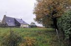 A vendre Ruffiac 130071693 Saint joseph immobilier