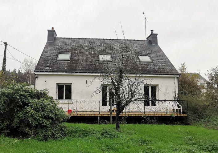 A vendre Ploermel 130071696 Saint joseph immobilier