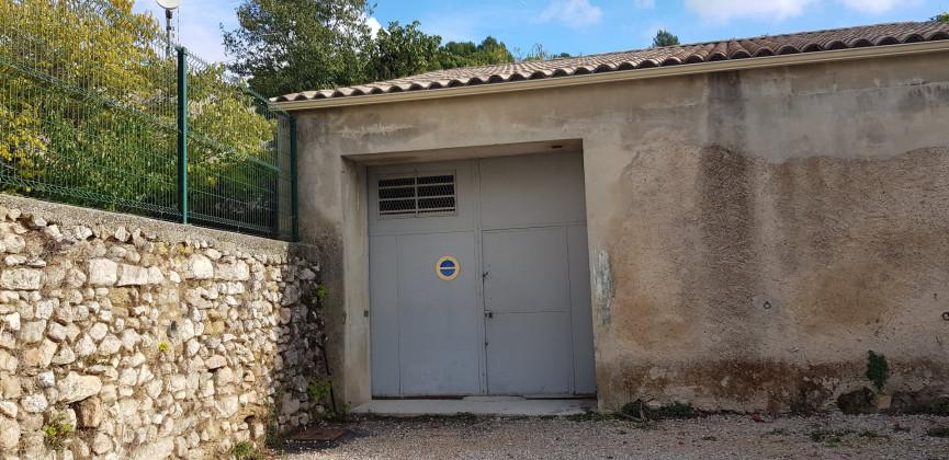 A louer Cuges Les Pins 130071697 Saint joseph immobilier