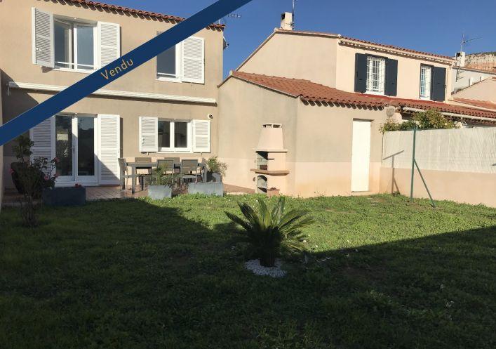 A vendre Maison Vitrolles | R�f 130071703 - Saint joseph immobilier