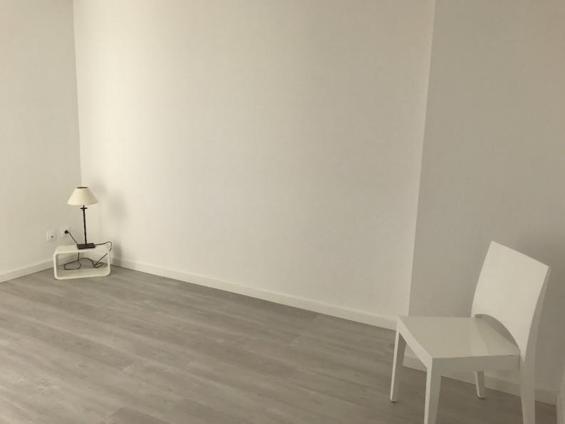 A vendre  Vitrolles | Réf 130071703 - Saint joseph immobilier