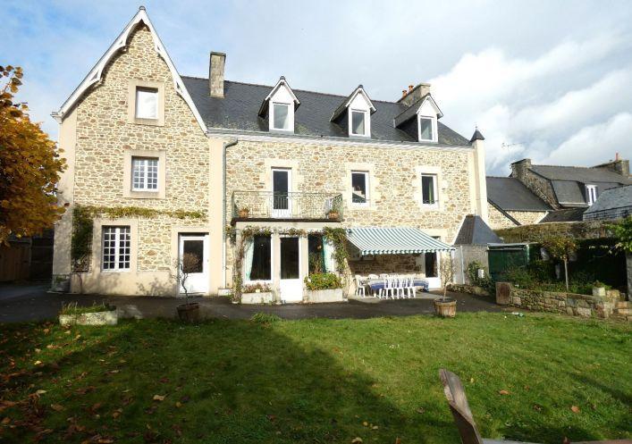 A vendre Plancoet 130071708 Saint joseph immobilier