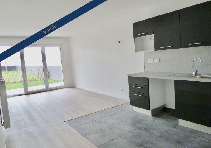 A vendre Appartement Bordeaux | R�f 130071709 - Saint joseph immobilier
