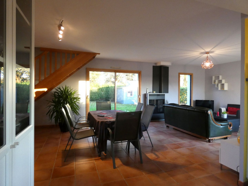 A vendre Dinard 130071711 Saint joseph immobilier