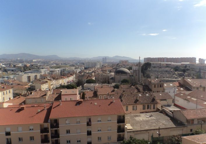 A louer Marseille 15eme Arrondissement 130071715 Saint joseph immobilier