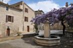 A vendre La Motte D'aigues 130071718 Saint joseph immobilier