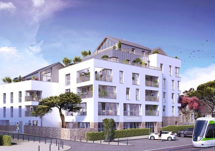 A vendre Nantes 130071722 Saint joseph immobilier