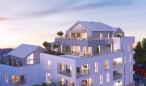 A vendre  Nantes   Réf 130071722 - Saint joseph immobilier