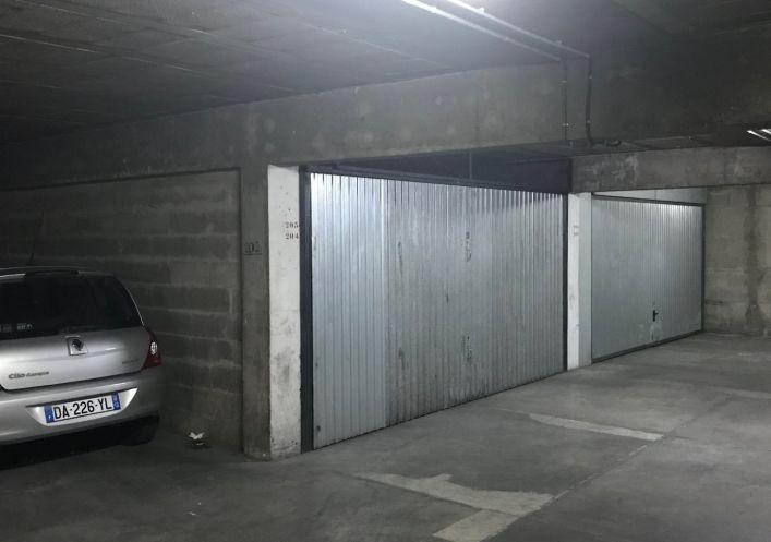 A vendre Marseille 1er Arrondissement 130071726 Saint joseph immobilier