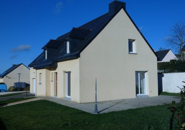 A vendre Crehen 130071730 Saint joseph immobilier