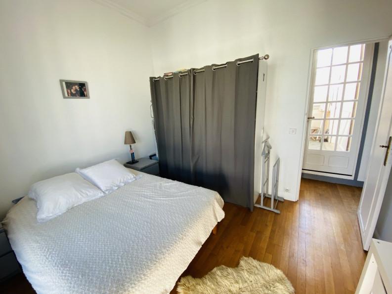 A vendre  Saint Germain En Laye   Réf 130071731 - Saint joseph immobilier