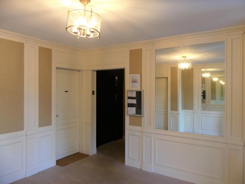 A vendre Trouville Sur Mer 130071735 Saint joseph immobilier
