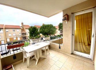 A vendre Marseille 13eme Arrondissement 130071738 Portail immo
