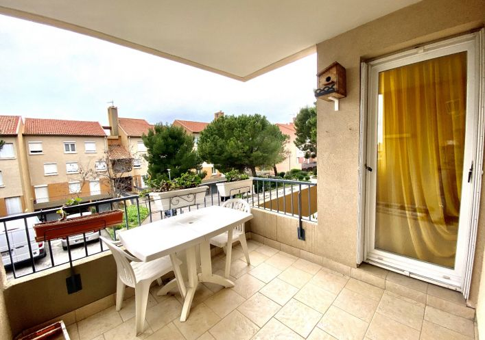 A vendre Marseille 13eme Arrondissement 130071738 Saint joseph immobilier