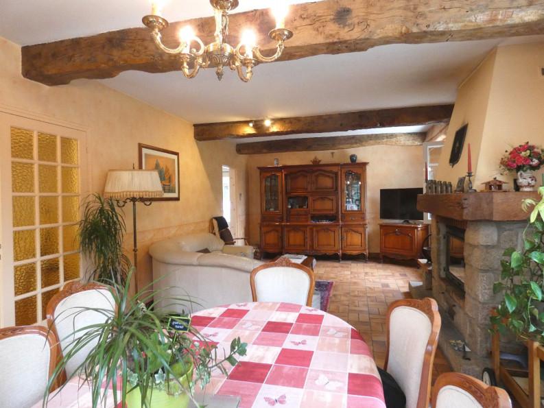 A vendre Pleneuf Val Andre 130071739 Saint joseph immobilier