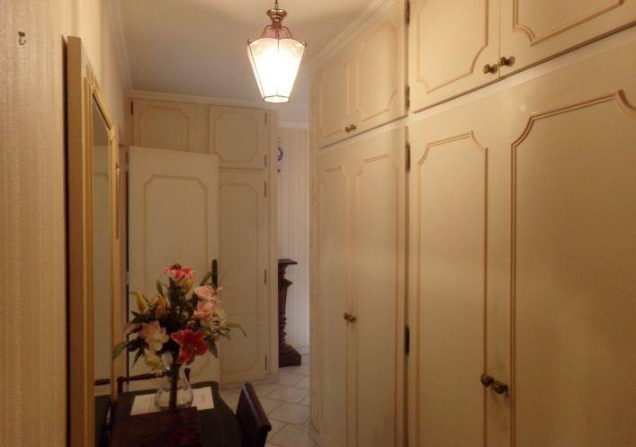 A vendre Alfortville 130071740 Saint joseph immobilier