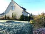 A vendre Plancoet 130071743 Saint joseph immobilier