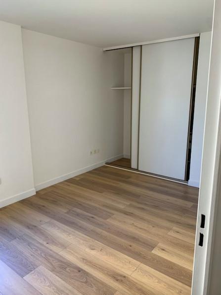 A vendre  Paris 16eme Arrondissement | Réf 130071745 - Saint joseph immobilier