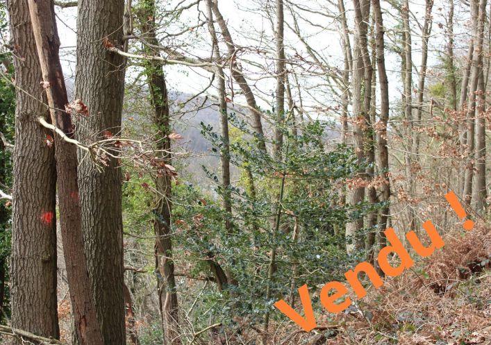 A vendre Propri�t� foresti�re Fecamp | R�f 130071753 - Saint joseph immobilier