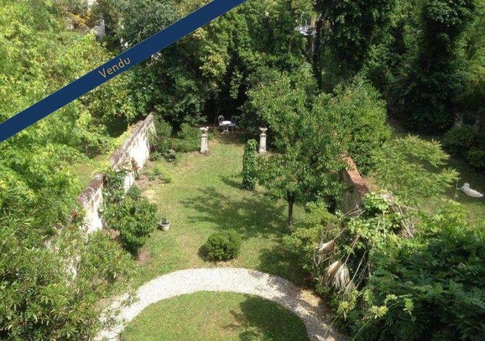 A vendre Maison Bordeaux | R�f 130071754 - Saint joseph immobilier