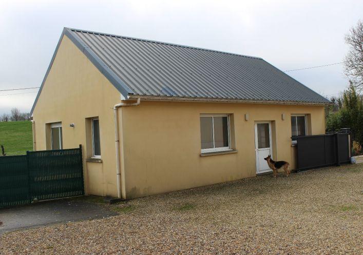 A vendre Fecamp 130071757 Saint joseph immobilier
