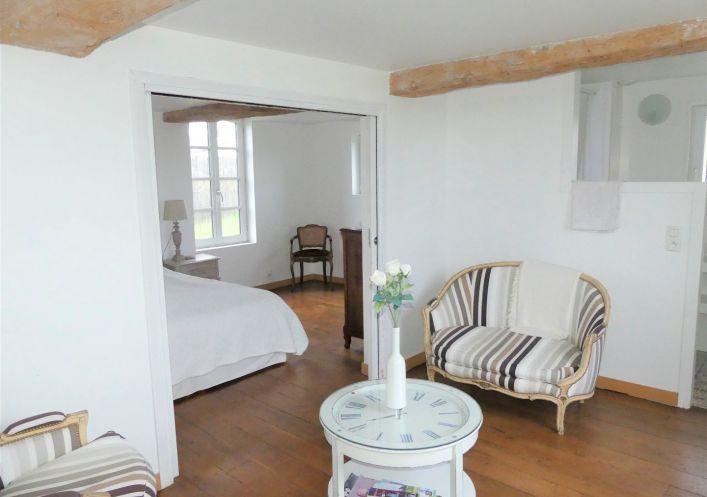A vendre Honfleur 130071764 Saint joseph immobilier