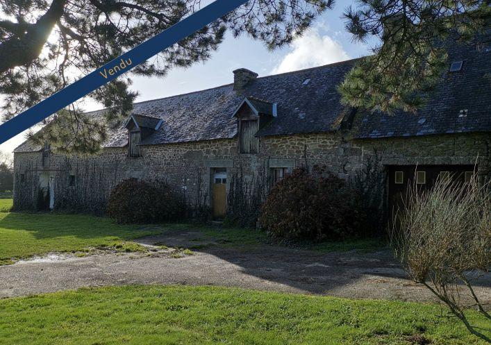 A vendre Longere Theix | R�f 130071765 - Saint joseph immobilier