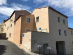 A louer Allauch 130071770 Saint joseph immobilier