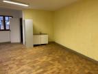 A louer Allauch 130071771 Saint joseph immobilier