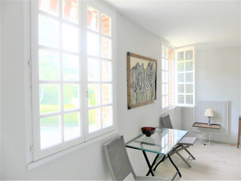 A vendre Trouville Sur Mer 130071775 Saint joseph immobilier