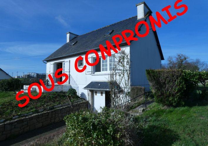 A vendre Crehen 130071780 Saint joseph immobilier