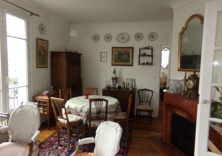 A vendre Appartement Chatillon | R�f 130071785 - Saint joseph immobilier
