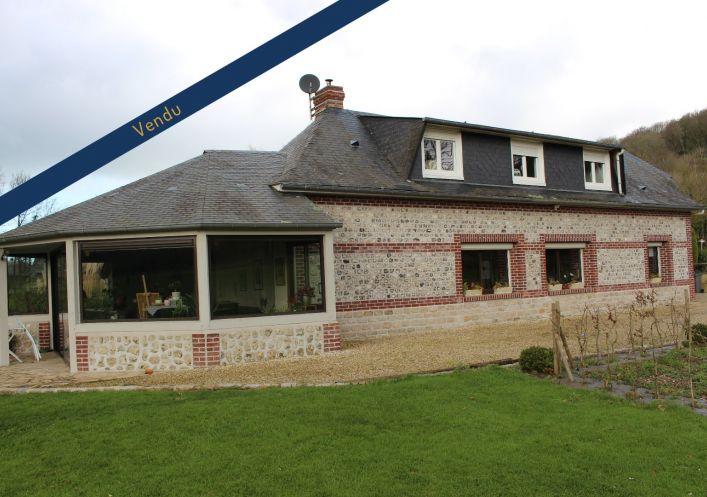 A vendre Maison Ganzeville | R�f 130071786 - Saint joseph immobilier
