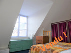 A vendre Honfleur 130071790 Saint joseph immobilier
