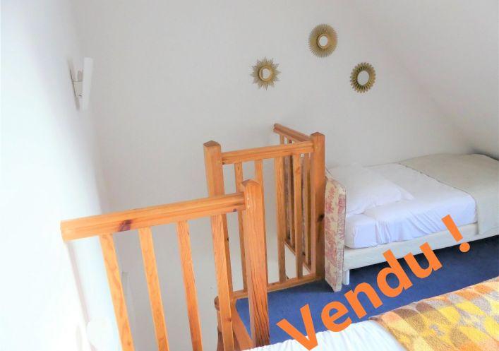 A vendre Duplex Honfleur   R�f 130071790 - Saint joseph immobilier